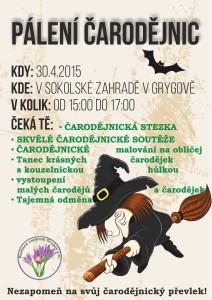 carodejnice2015