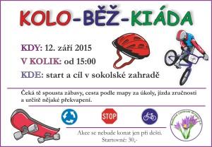 kolobezkiada_2015a