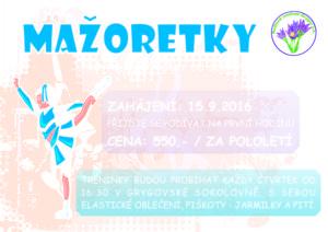 MAZORETKY1