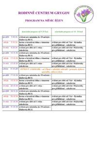 program-rijen-16