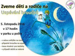 14716299_1852807251618773_2217626134502067436_nbroucci