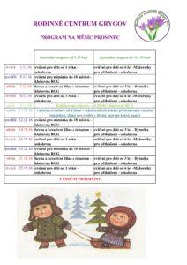 program-prosinec16